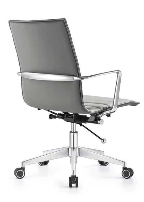 joe mid back conference chair woodstock alan desk 17