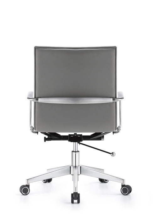 joe mid back conference chair woodstock alan desk 18