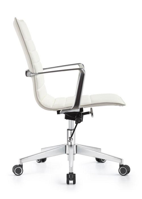 joe mid back conference chair woodstock alan desk 19