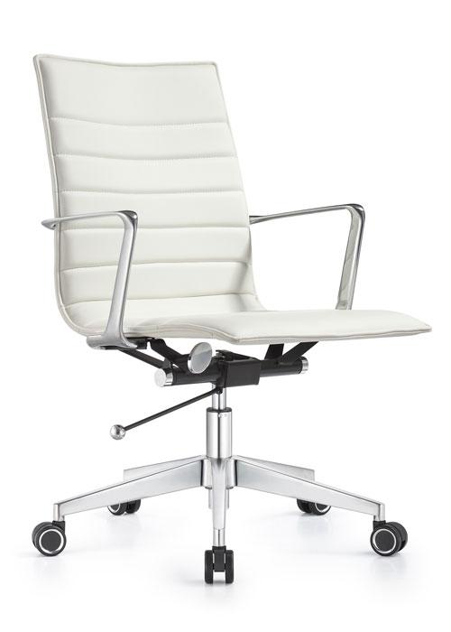 joe mid back conference chair woodstock alan desk 21