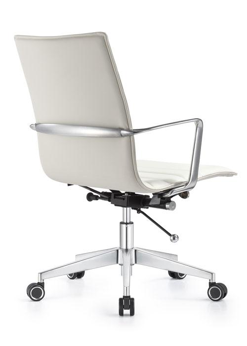 joe mid back conference chair woodstock alan desk 22