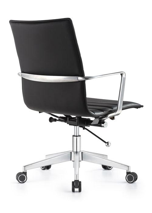joe mid back conference chair woodstock alan desk 4