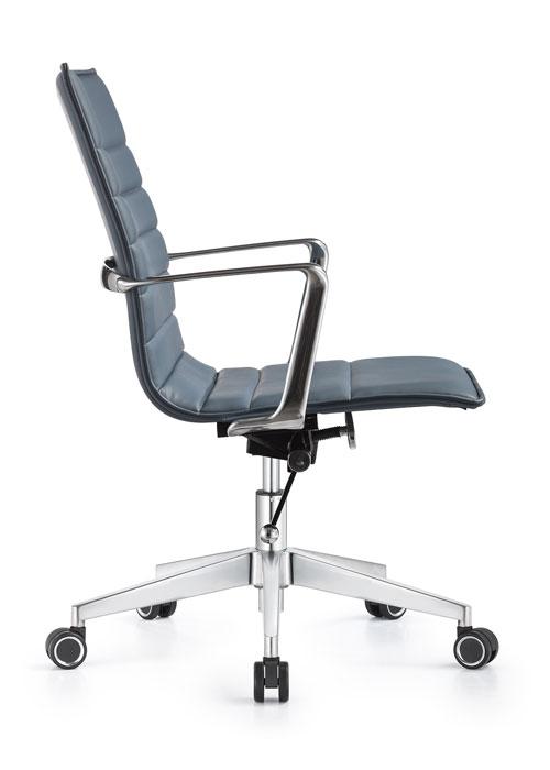 joe mid back conference chair woodstock alan desk 5