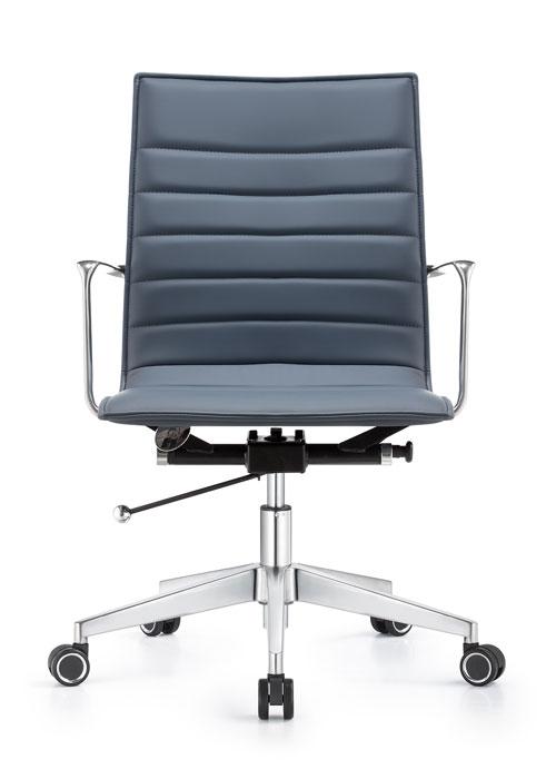 joe mid back conference chair woodstock alan desk 6