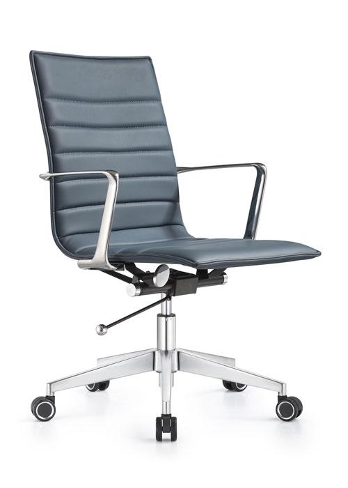 joe mid back conference chair woodstock alan desk 7