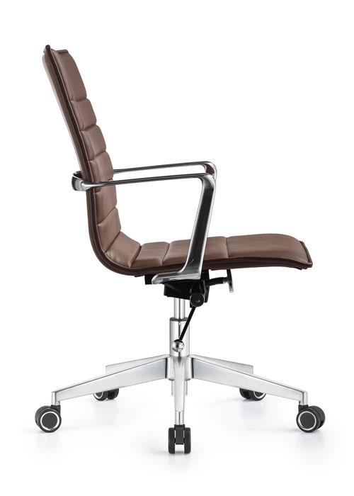 joe mid back conference chair woodstock alan desk 9