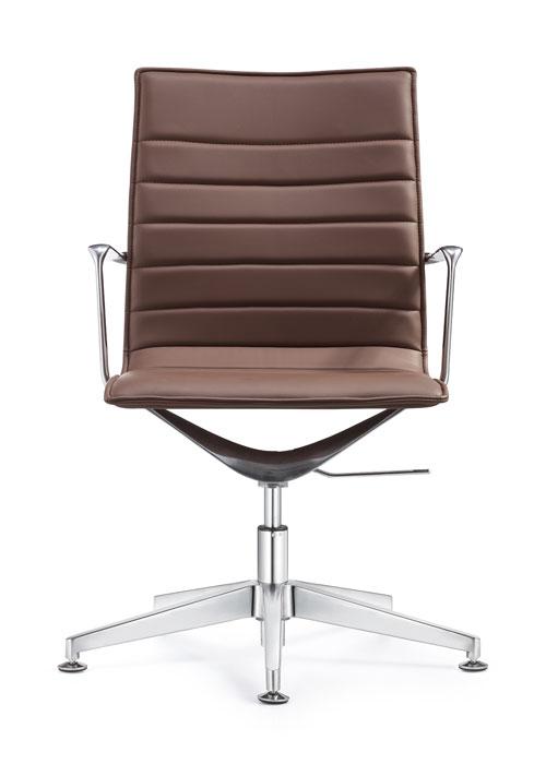 joe side chair guest woodstock alan desk 10