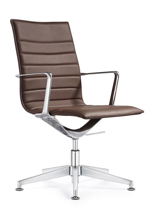 joe side chair guest woodstock alan desk 11