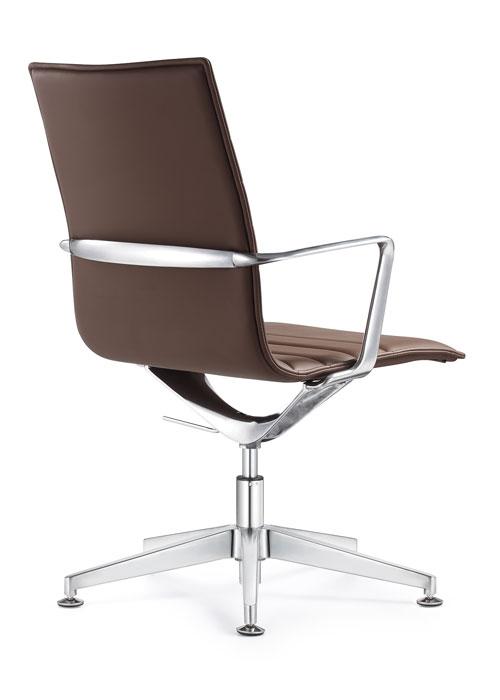 joe side chair guest woodstock alan desk 12