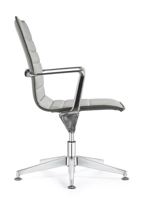 joe side chair guest woodstock alan desk 14