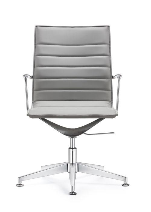 joe side chair guest woodstock alan desk 15
