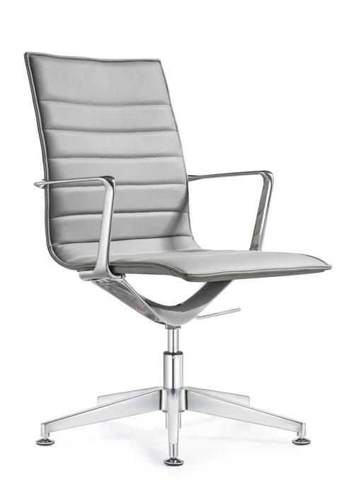 joe side chair guest woodstock alan desk 16