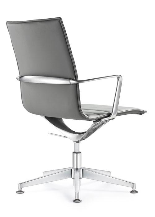 joe side chair guest woodstock alan desk 17