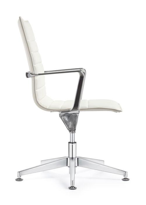 joe side chair guest woodstock alan desk 18