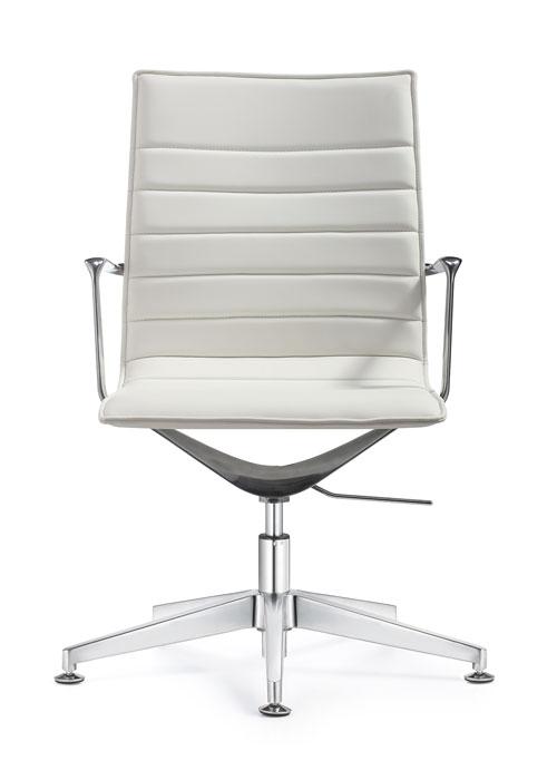 joe side chair guest woodstock alan desk 19