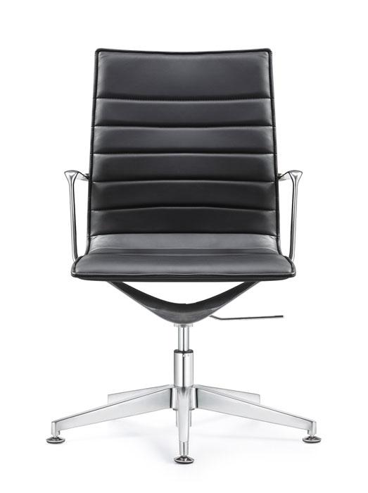joe side chair guest woodstock alan desk 2