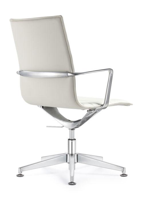 joe side chair guest woodstock alan desk 21