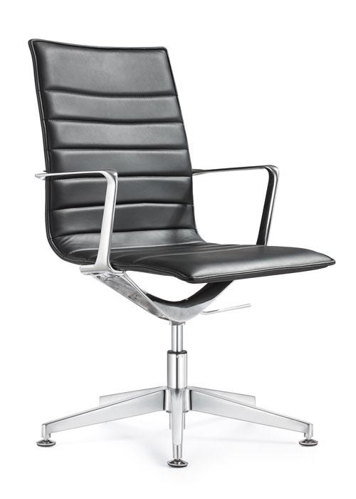 joe side chair guest woodstock alan desk 3