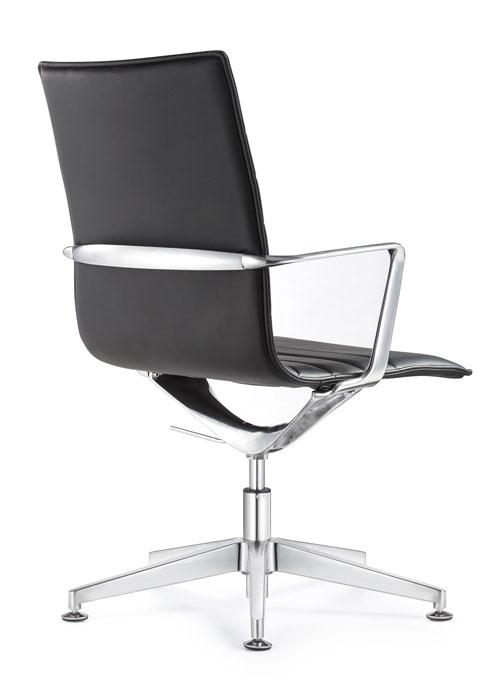 joe side chair guest woodstock alan desk 4
