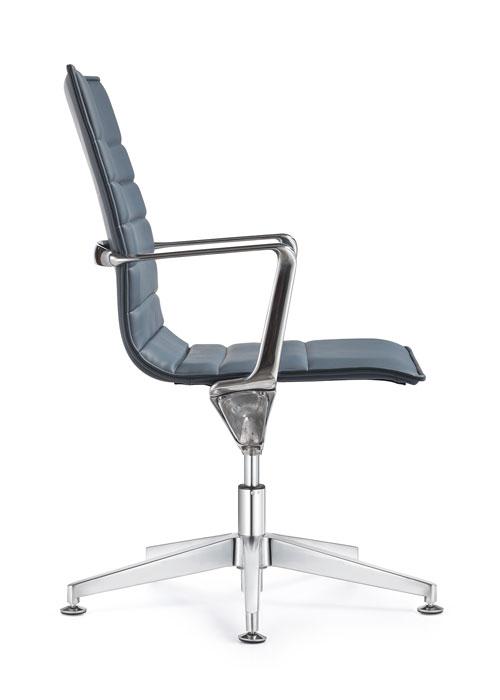 joe side chair guest woodstock alan desk 5