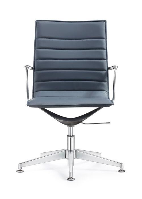 joe side chair guest woodstock alan desk 6