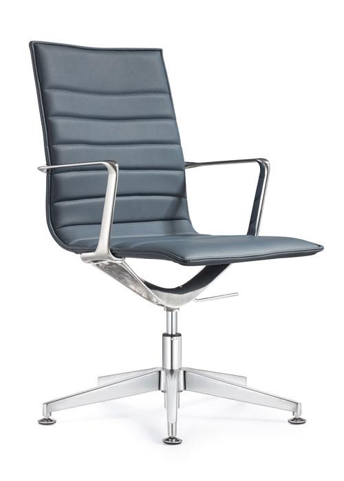 joe side chair guest woodstock alan desk 7