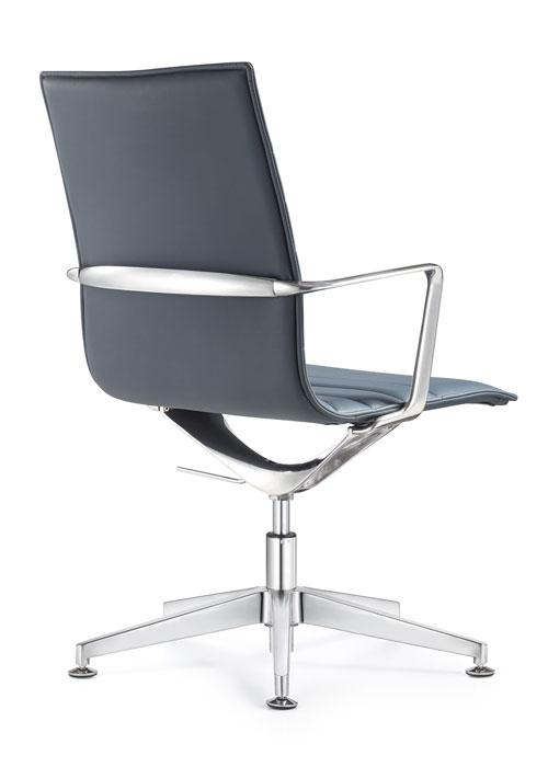 joe side chair guest woodstock alan desk 8