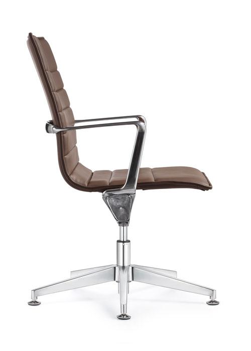 joe side chair guest woodstock alan desk 9