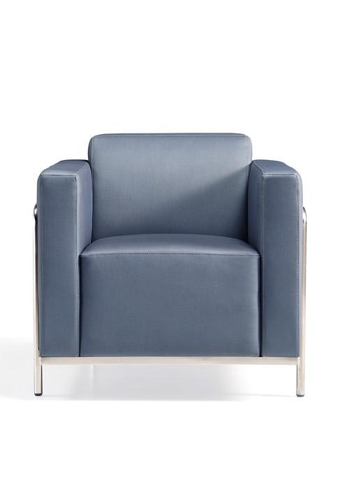 keef lounge chair woodstock alan desk 1