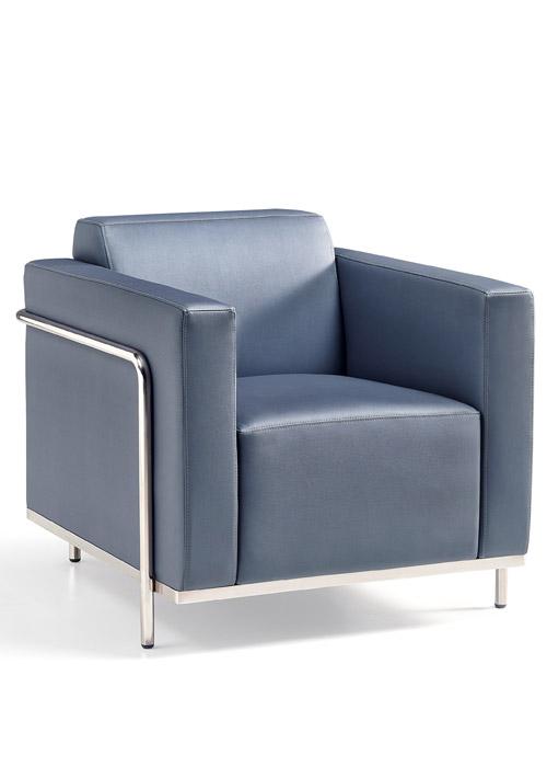 keef lounge chair woodstock alan desk 2