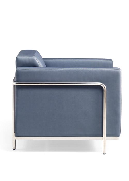 keef lounge chair woodstock alan desk 3