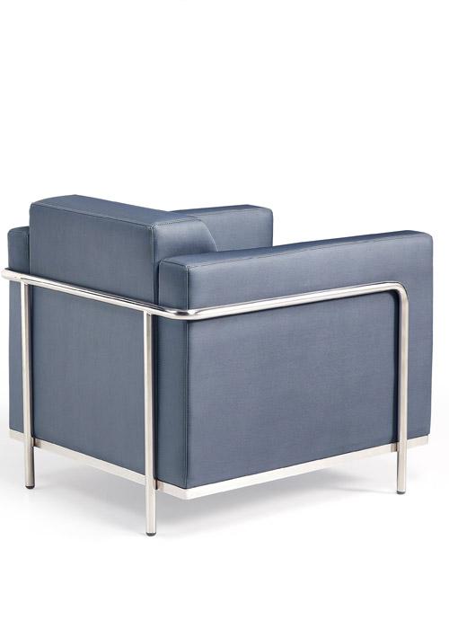 keef lounge chair woodstock alan desk 4