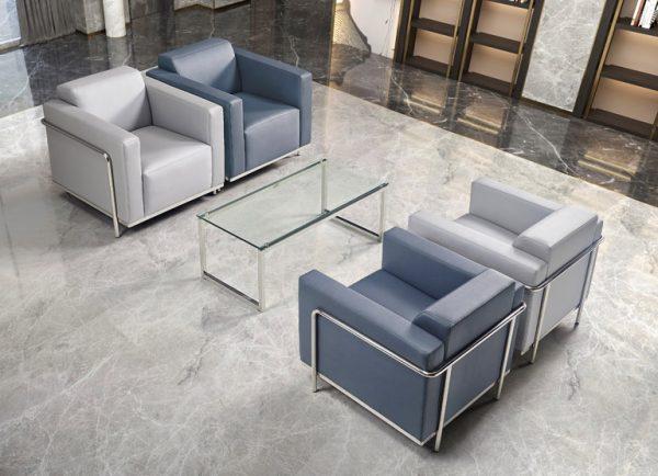 woodstock marketing keef lounge seating alan desk