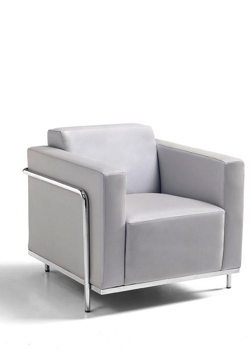 keef lounge chair woodstock alan desk 6