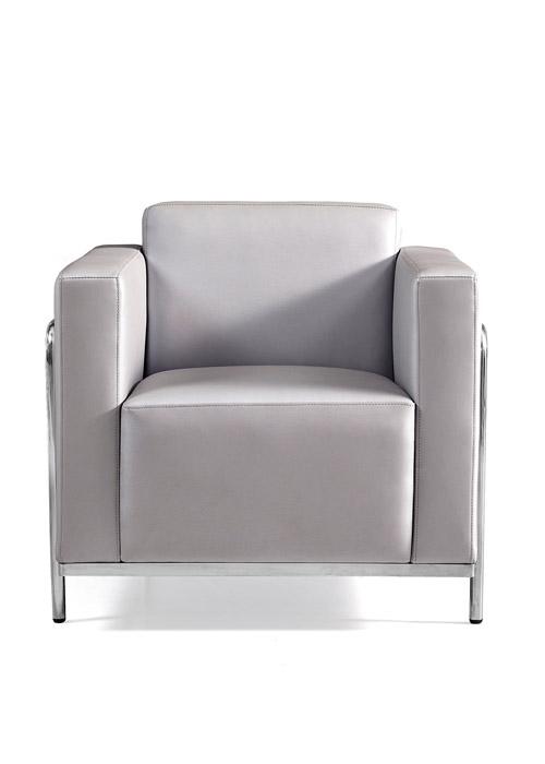 keef lounge chair woodstock alan desk 7