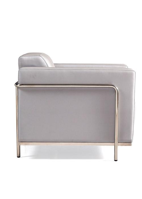 keef lounge chair woodstock alan desk 8