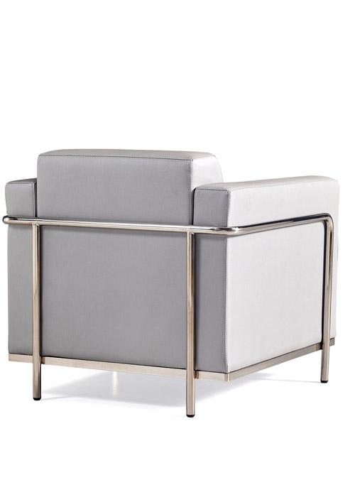 keef lounge chair woodstock alan desk 9