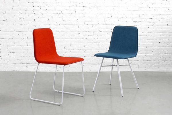 lolli side chair sled nuans design alan desk 1