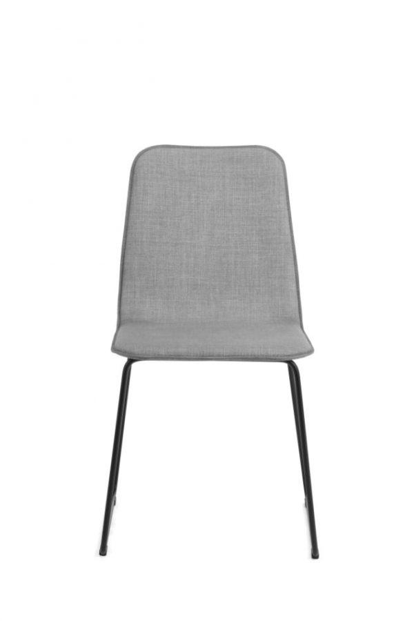 lolli side chair sled nuans design alan desk 2