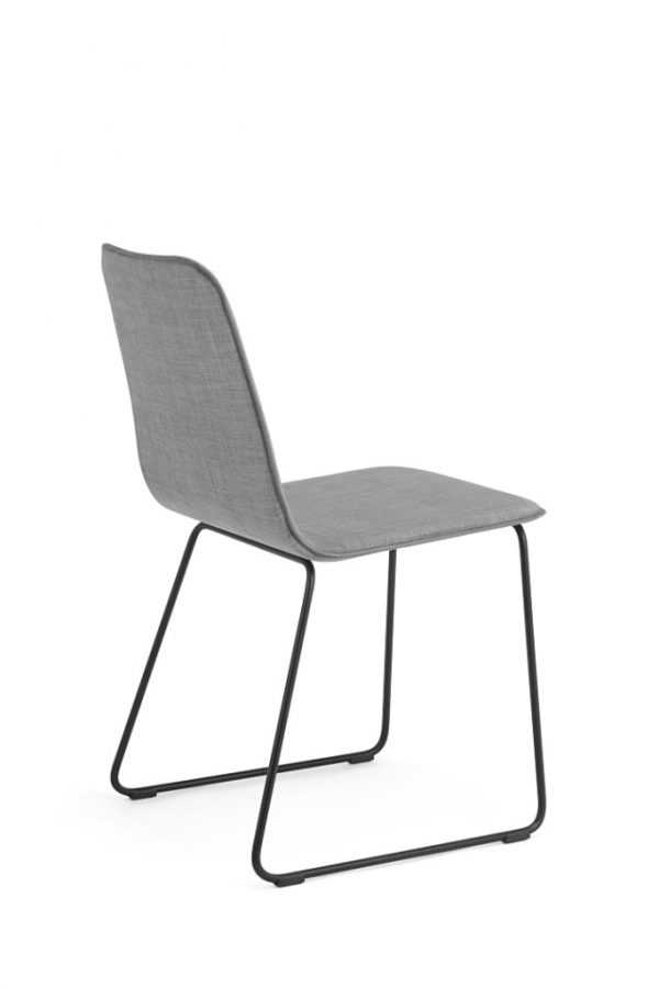 lolli side chair sled nuans design alan desk 3