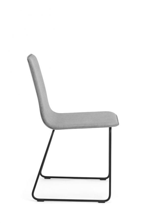 lolli side chair sled nuans design alan desk 4