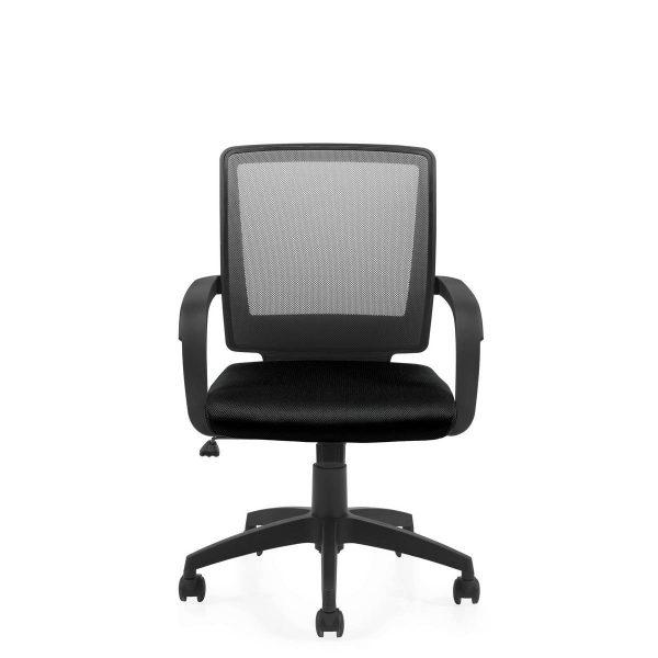 otg otg10900b conference chair alan desk 1