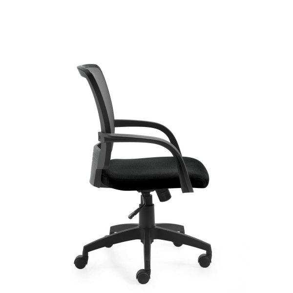 otg otg10900b conference chair alan desk 3