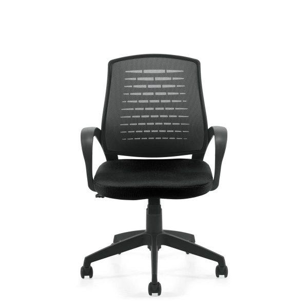 otg otg10902b conference chair alan desk 1