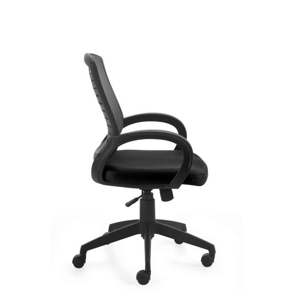 otg otg10902b conference chair alan desk 3