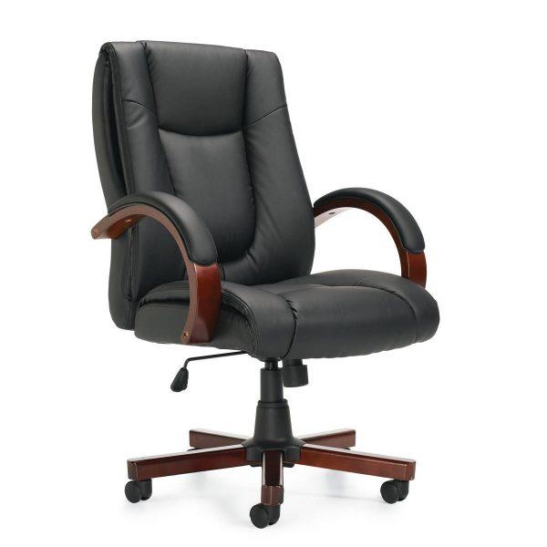 otg otg11300b conference chair alan desk