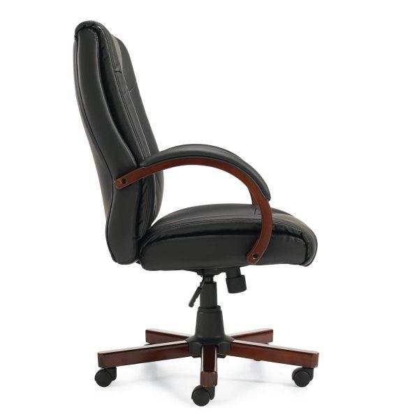 otg otg11300b conference chair alan desk 3