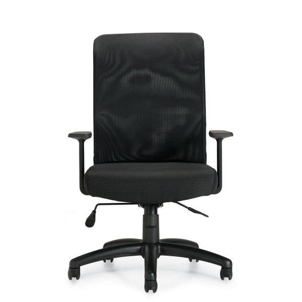 otg otg11328b task chair alan desk 1