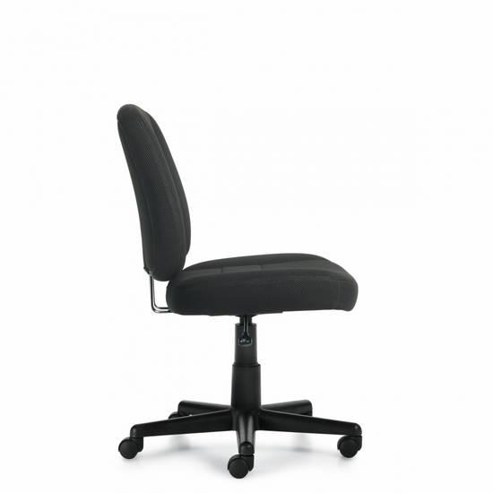 otg otg11343b task chair alan desk 3