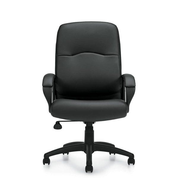 otg otg11617b conference room alan desk 1
